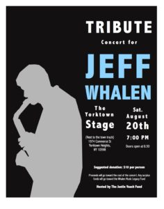 Tribute-Concert-for-Jeff-Whalen
